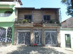 Sobrado / Casa para Venda, Jardim Sapopemba