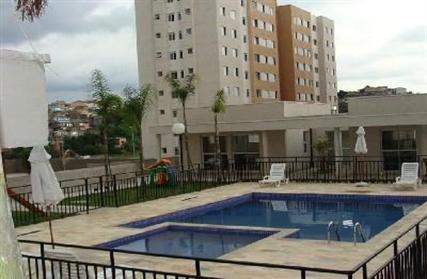 Apartamento para Venda, Parque São Lourenço