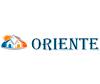 Banner Oriente Consultoria Imobiliária