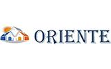 Oriente Imobiliária e Assessoria de Crédito Imobiliário