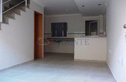 Condomínio Fechado para Venda, Jardim Silva Teles