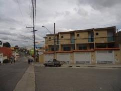 Sobrado / Casa para Venda, Jardim Nordeste