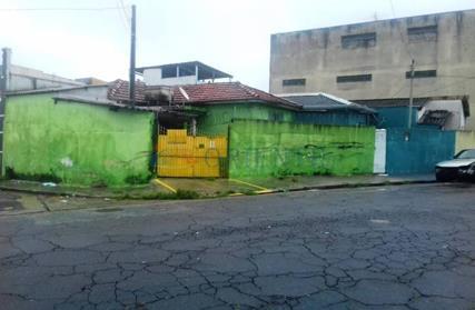Terreno para Venda, Jardim Coimbra