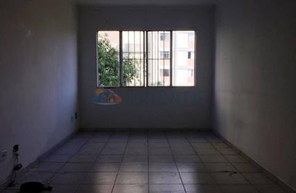 Apartamento para Venda, Jardim Artur Alvim
