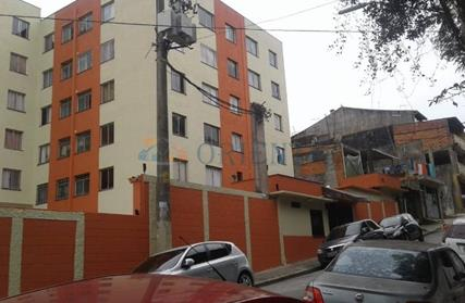 Apartamento para Venda, Lajeado