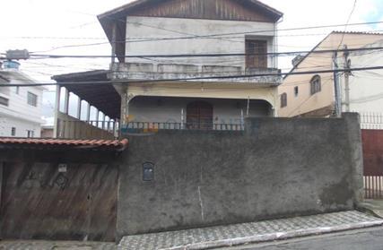 Sobrado para Venda, Vila União (ZL)