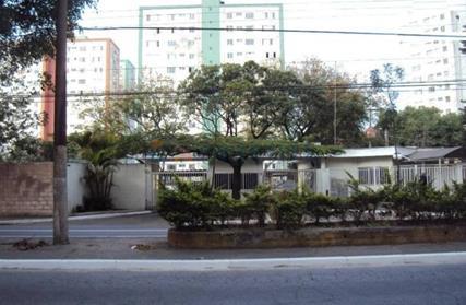 Apartamento para Venda, Parque Paineiras