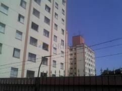 Apartamento - Itaquera- 230.000,00