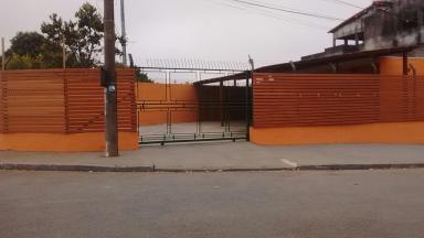 Terreno para Venda, Vila Ester (Zona Leste)