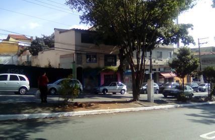 Casa Comercial para Venda, Vila Talarico