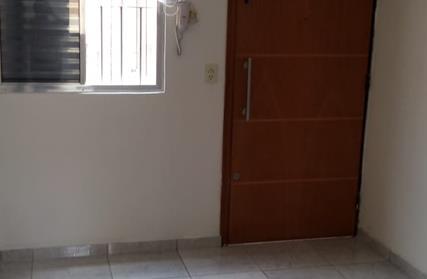 Apartamento para Venda, Cohab I (Artur Alvim)