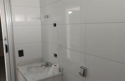 Apartamento para Alugar, Jardim Vila Carrão