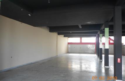 Prédio Comercial para Alugar, Vila Talarico