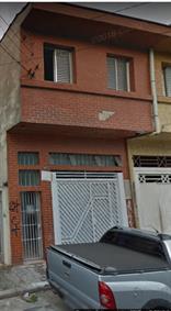 Casa Comercial para Venda, Jardim Maringá