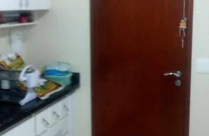 Apartamento para Venda, Vila Brasil