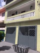 Sobrado / Casa para Venda, Vila Curuçá