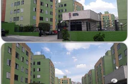 Apartamento para Venda, Cangaíba
