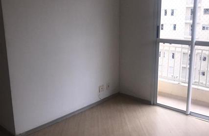 Apartamento para Alugar, Jardim Cotinha
