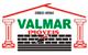 Valmar Imóveis