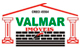 Imobiliária Valmar Imóveis