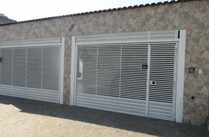 Casa Térrea para Venda, Parque do Carmo