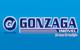Imobili�ria Gonzaga Im�vel