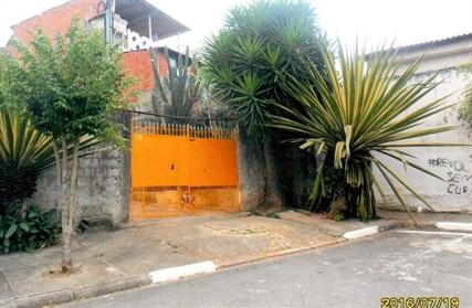 Casa Térrea para Venda, Jardim Carolina