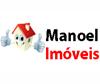 Banner Manoel Imóveis