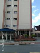 Apartamento para Alugar, Jardim Itapemirim