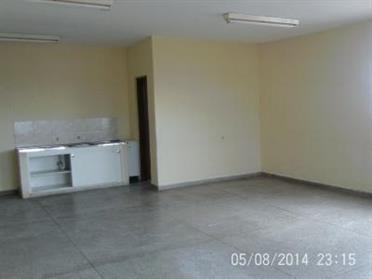 Sala Comercial para Alugar, Itaquera
