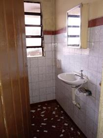 Condomínio Fechado para Alugar, Vila Brasil