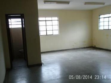 Prédio Comercial para Alugar, Itaquera