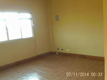 Apartamento para Alugar, São Miguel Paulista