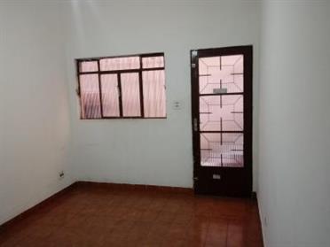 Casa Térrea para Alugar, Jardim Nazareth