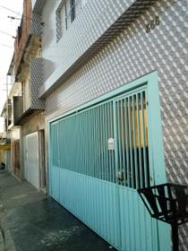 Casa Térrea para Alugar, Jardim Norma