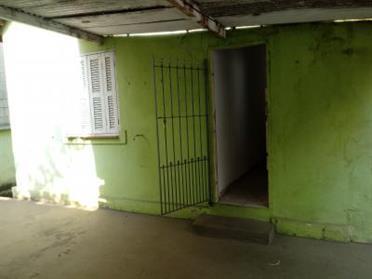 Casa Térrea para Alugar, Vila Regina (Zona Leste)