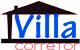 Villa Corretor