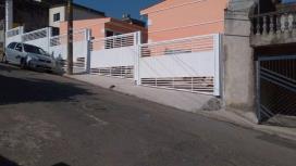 Casa Térrea para Venda, Vila Buenos Aires