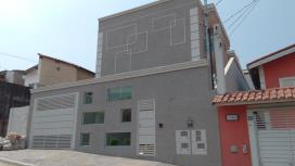Sobrado / Casa para Venda, Vila Costa Melo