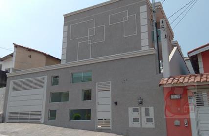 Condomínio Fechado para Venda, Vila Costa Melo