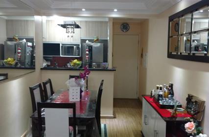 Apartamento para Venda, Vila Guilhermina