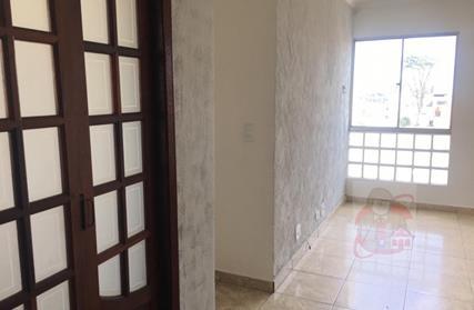 Apartamento para Venda, Jardim Penha