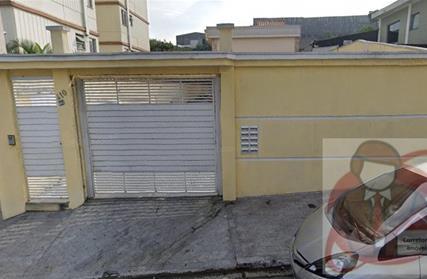 Condomínio Fechado para Venda, Jardim Danfer