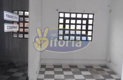 Galpão / Salão para Alugar, Vila Mendes