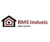 Banner RM5 Imóveis