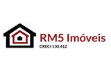 RM5 Imóveis