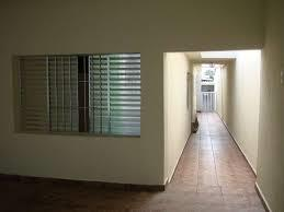 Casa Térrea para Venda, Vila Constança (ZL)