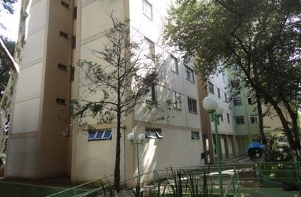 Apartamento para Alugar, Parque Paineiras
