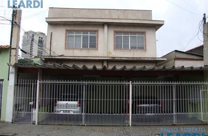 Sala Comercial para Venda, Carrão