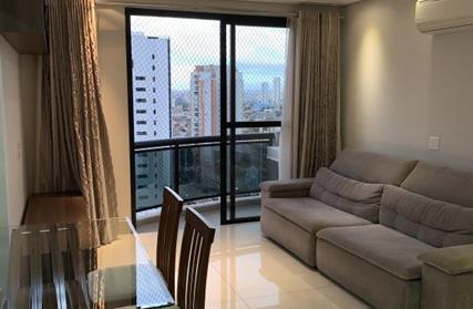 Apartamento Duplex para Venda, Tatuapé